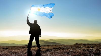 Argentina: un proyecto popular, democrático y latinoamericanista