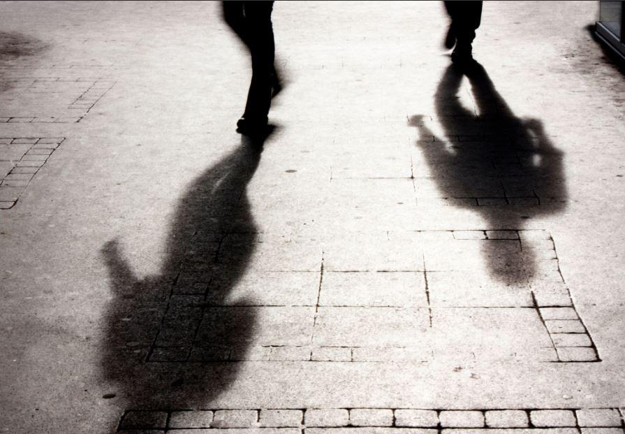 Das Gedicht des Tages: Ich und die Freude. Franz von Tanne
