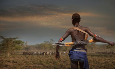 Ancora sangue nel Sahel, dove il jihad resiste e colpisce
