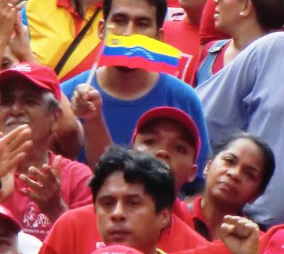 Venezuela 2020
