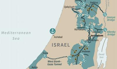 """""""L'affare del secolo"""" è Apartheid"""