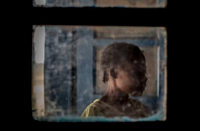 Dall'Egitto al Camerun, crescono i casi di coronavirus in Africa