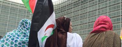 Voici l'avis juridique du Conseil de l'UE sur la pêche dans les eaux du Sahara occidental occupé