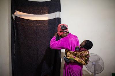 FOCUS ON AFRICA. Pene per mutilazioni genitali femminili in Sudan, in Malawi nuove presidenziali a luglio