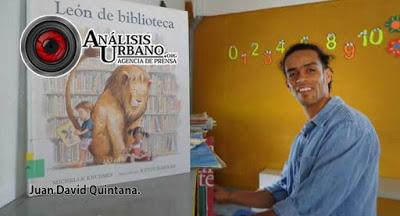Colombia-Juan David Quintana: cinco años de impunidad pero no de olvido