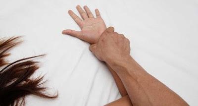 Aumenta violencia sexual en Colombia durante cuarentena