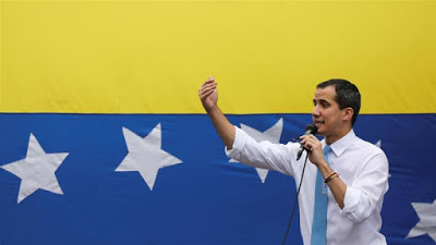 Invasions and coup attempts will not bring democracy to Venezuela