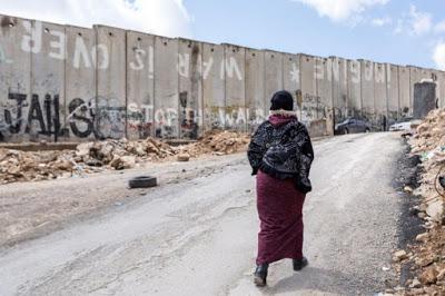 Yavne: un richiamo ebraico all'uguaglianza in Israele-Palestina