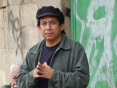 Un genocidio silenzioso in Bolivia: il guerriero dell'acqua di Cochabamba, Oscar Olivera, colpito dal coronavirus