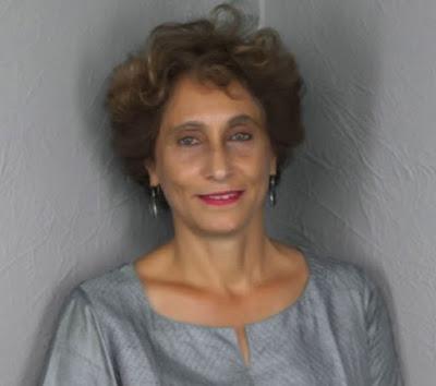 L'amore al tempo della Nakba: la scrittrice palestinese Suad Amiry parla del suo nuovo romanzo