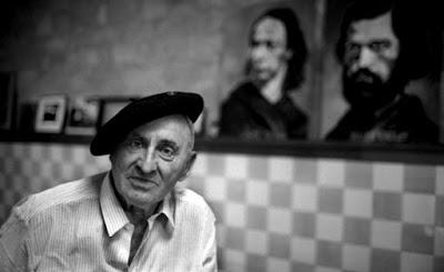 Lucio Urtubia: An anarchist life (1931-2020)