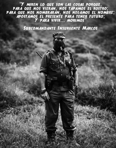 Aprender guerra