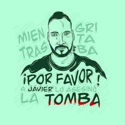"""« Pendant qu'il criait """"S'il vous plaît"""", Javier a été tué par des flics à Bogota » « Porcs assassins » : la Colombie se soulève contre les galants en uniforme, qui tuent huit autres personnes"""