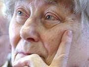 Ellen Rohlfs in memoriam