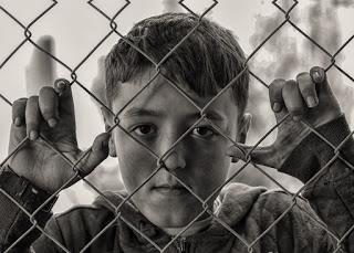 Il faut protéger les enfants musulmans comme les autres : appel de personnalités juives