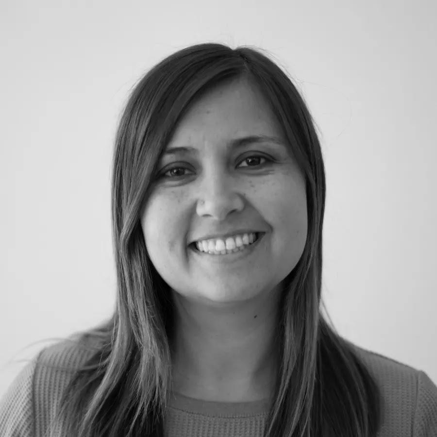Gina Vega – Il razzismo come struttura di potere
