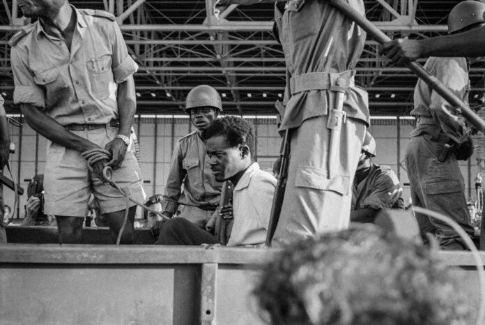Quando il fine giustifica i mezzi, gli assassini vengono chiamati democratici: il caso Lumumba