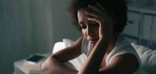 Psychische Gesundheit verschlechtert sich weiter