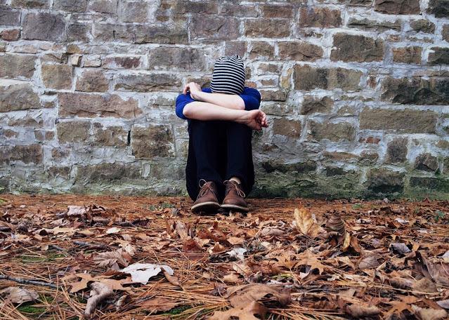 Uno studio austriaco evidenzia che la salute mentale continua a peggiorare: che fare?