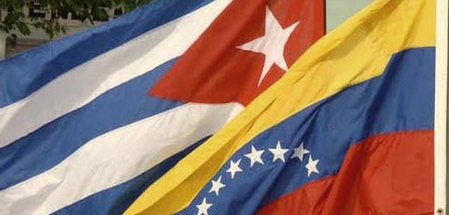 Kuba und Venezuela wollen gemeinsam Corona-Impfstoffe produzieren
