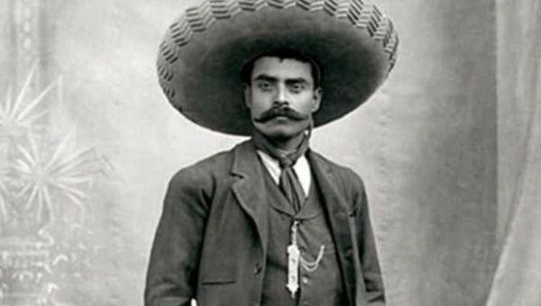 El legado de la lucha de Emiliano Zapata en América Latina