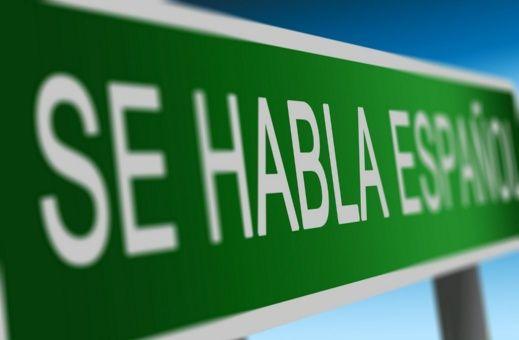 Riqueza del idioma español: seis palabras sin traducción exacta