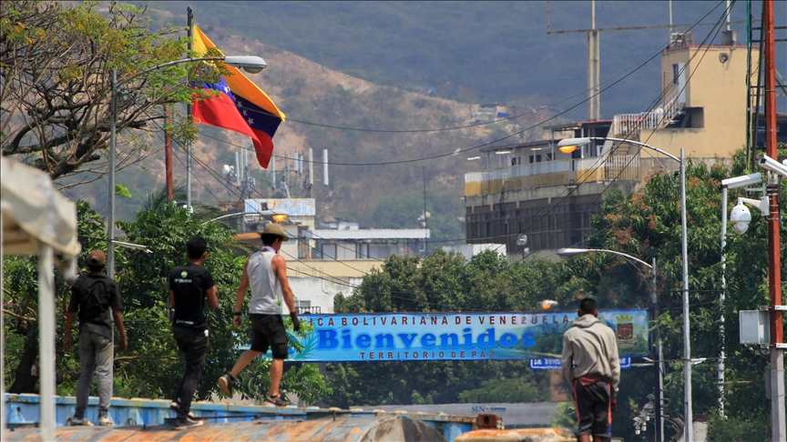 ¿Qué está pasando en la frontera colombo-venezolana según las hipótesis de cada país?